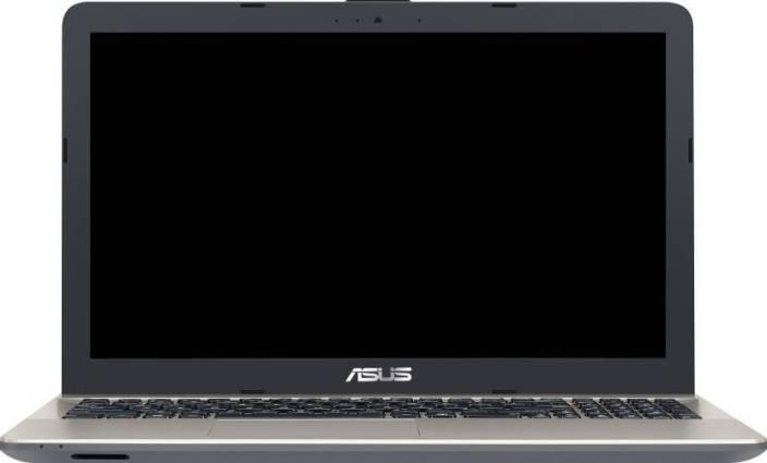 Asus X SERIES Core i3 6th Gen - (4 GB/1 TB HDD/DOS/4 GB Graphics) X541UA-DM1295D Laptop