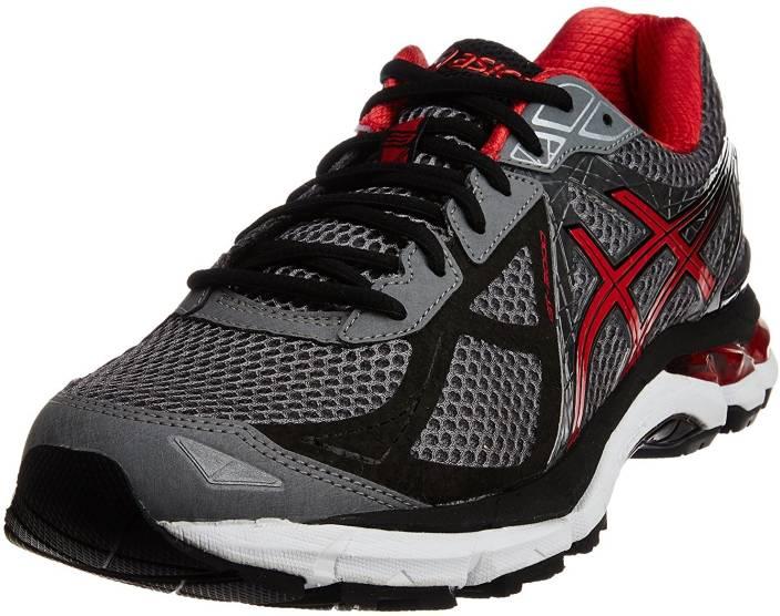 40cdb723be Asics T500N-7428 Running Shoes For Men - Buy Asics T500N-7428 ...
