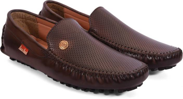 c17dd72db0a Bacca Bucci Loafers For Men - Buy Bacca Bucci Loafers For Men Online ...
