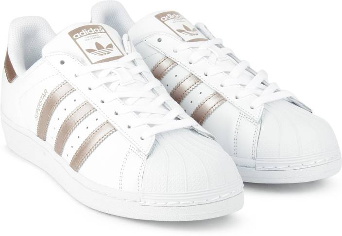 ADIDAS ORIGINALS SUPERSTAR W Sneakers For Women. ON OFFER