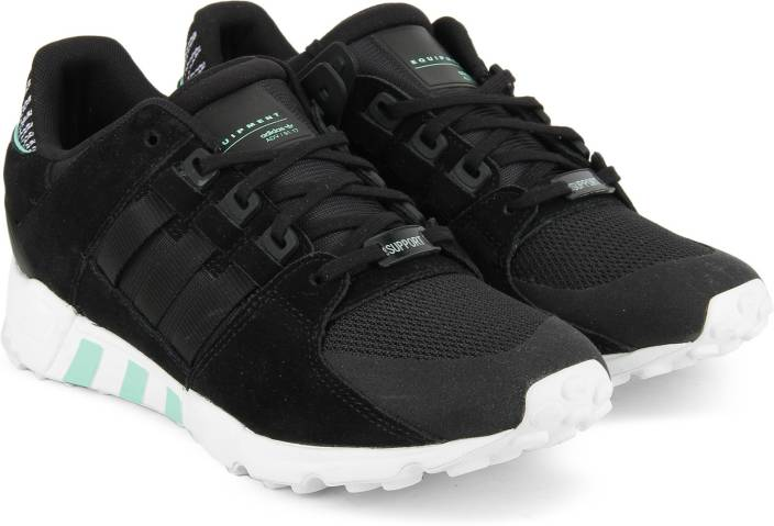 official photos 7f4bc e8781 ADIDAS ORIGINALS EQT SUPPORT RF W Running Shoes For Women ...