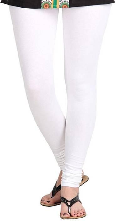 PI World Legging