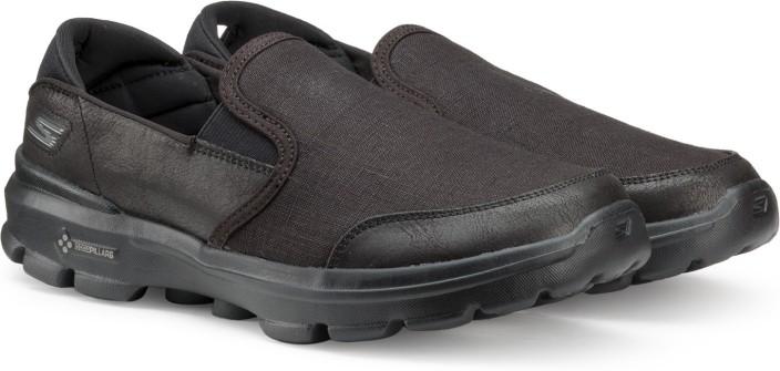 Skechers GO WALK 3 Walking Shoe - Buy
