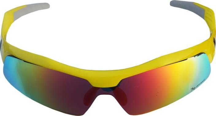 d540db6990 720 Armour Tack B318-9 Sports Goggles - Buy 720 Armour Tack B318-9 ...