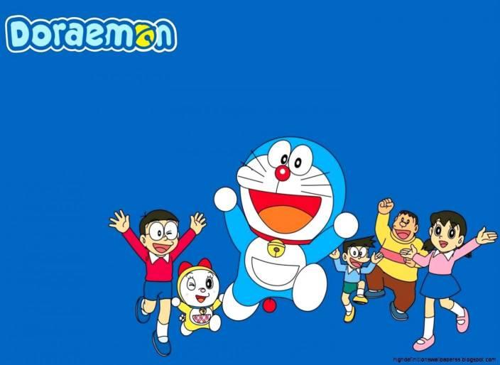 Unduh 5000 Koleksi Doraemon X Wallpaper Gratis Terbaru