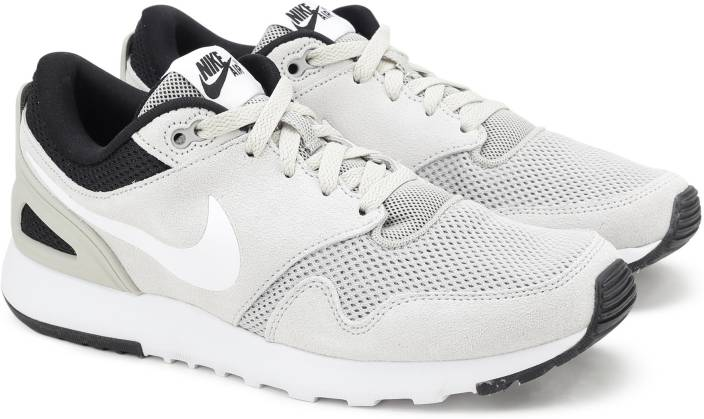 Air Running Shoes  Buy WhiteBlack Color Air Running Shoes Online at Best Price  Shop Online for Footwears in India  H1zJ8uut