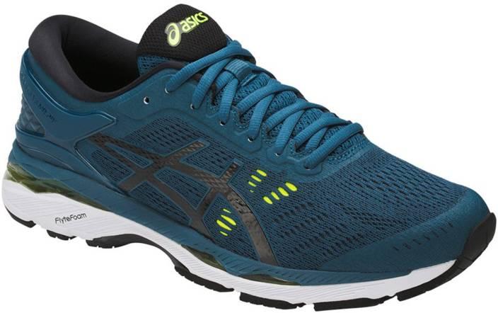 Asics Gel-Kayano 24 Running Shoes For Men - Buy Asics Gel-Kayano 24 ... d4d9f3fc9df3e