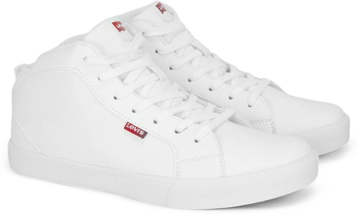 Levi's FRANKLIN Sneakers For Men