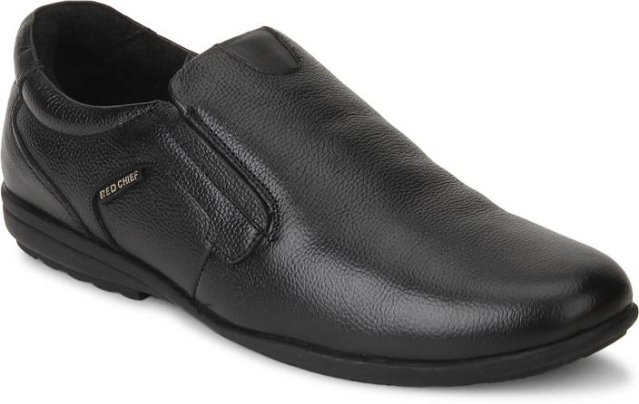 9b026fe1520ea Red Chief RC3512 001 Slip On For Men - Buy Red Chief RC3512 001 Slip ...