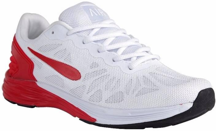 Vir Sport Running Shoes For Men