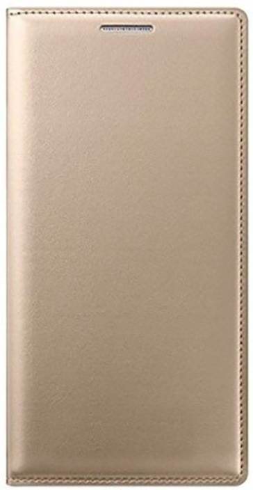 Cover Edge Flip Cover for SAMSUNG Galaxy On Nxt