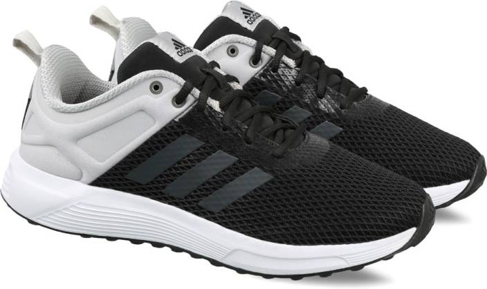 ADIDAS HELKIN 2.1 M Running Shoes For Men