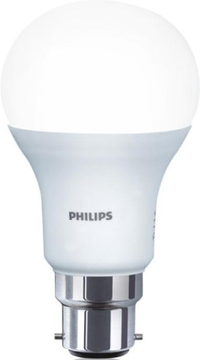 philips 12 w b22 led bulb
