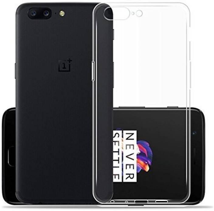 sale retailer e4695 25d13 DesignLand Back Cover for OnePlus 6 - DesignLand : Flipkart.com