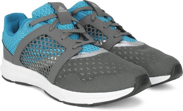 bf20a3f8e2481 ADIDAS YAMO 1.0 M Running Shoes For Men - Buy GREFIV SILVMT MYSPET ...