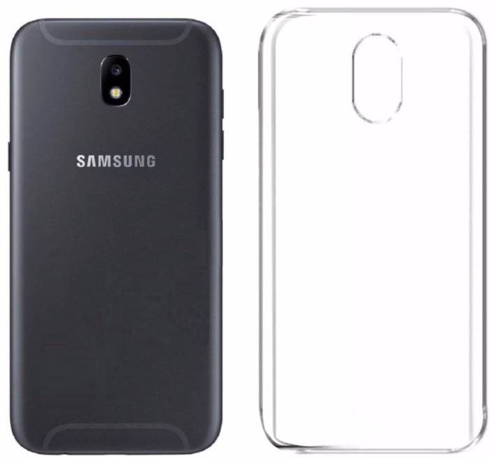 Stunning Back Cover for Samsung Galaxy J7 Pro