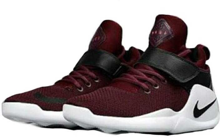 Airmax Kwazi Basketball Shoes For Men - Buy Airmax Kwazi Basketball ... 0cbdc60884