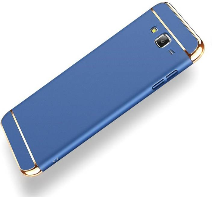 promo code caa4c 35350 SPL Back Cover for Samsung Galaxy J7 Nxt