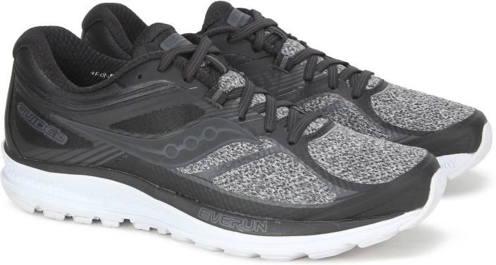 Saucony GUIDE 10 LR Running Shoes For Men