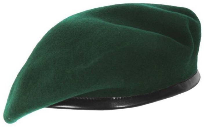 Giabella Solid Round Cap - Buy Giabella Solid Round Cap Online at Best  Prices in India  62796adb0fc