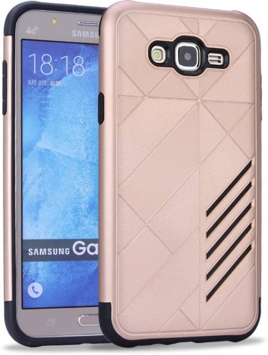 low priced 7ef4f f818e Bounceback Back Cover for Samsung Galaxy J7 Nxt