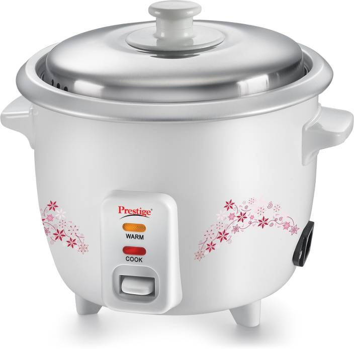 Cartoon Electric Cooker ~ Prestige delight prwo electric rice cooker price in