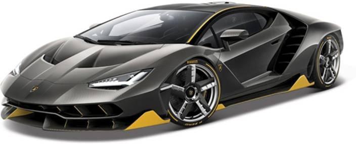 Maisto Lamborghini Centenario Remote Control Car Scale 1 14 Rc