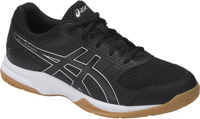 Asics Gel-Rocket 8 Badminton Shoes For Men