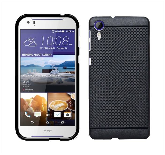 buy popular 26005 9c7a0 Case Creation Back Cover for HTC Desire 830 dual sim / HTC830 - Case ...