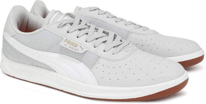 Puma G. VILAS 2 CORE IDP Sneakers For Men