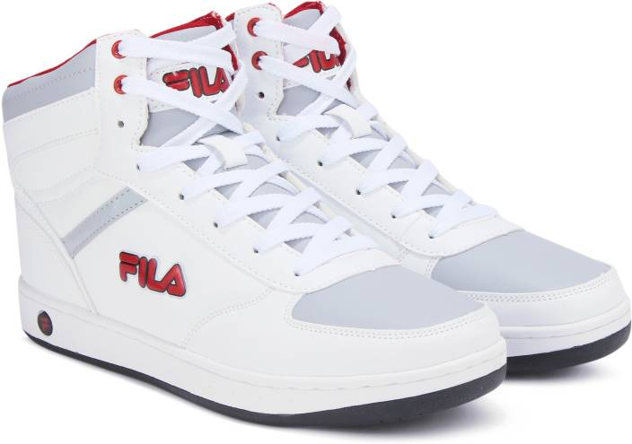 fila shoes unboxing ps4 pro white console table