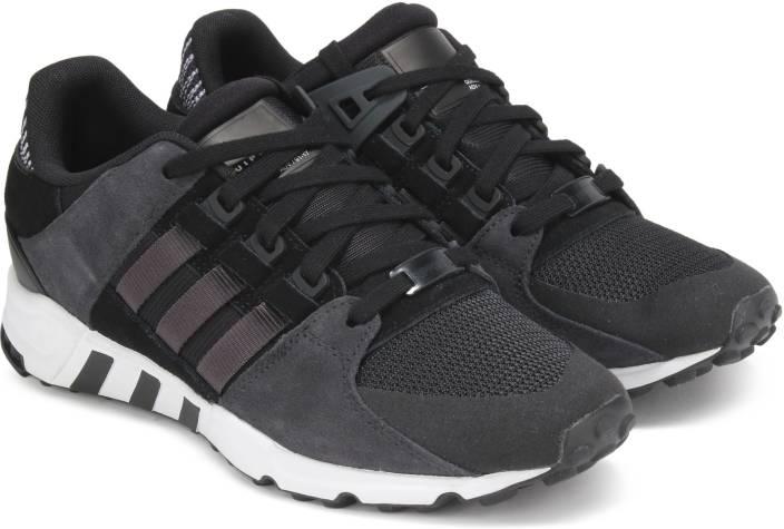 Adidas Originals EQT SUPPORT RF Sneakers For Men