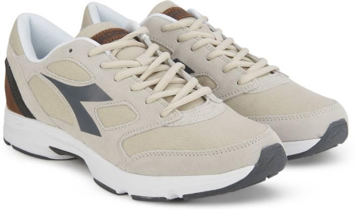 0a286b3646 Diadora SHAPE 7 S Running Shoes For Men