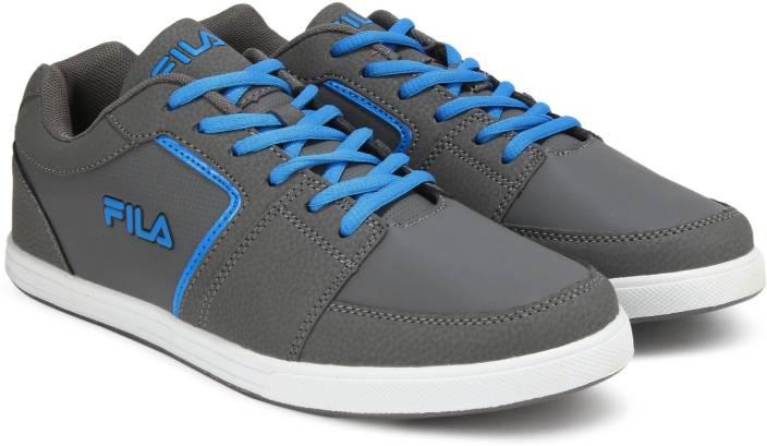 fila shoes flipkart offers mobiles uk