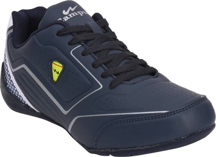 Campus FLASH Running Shoes For Men