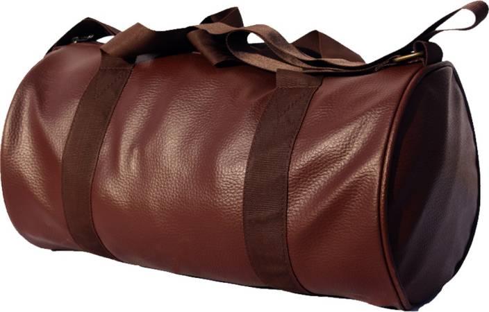 Gag Wears Original Gym Bag