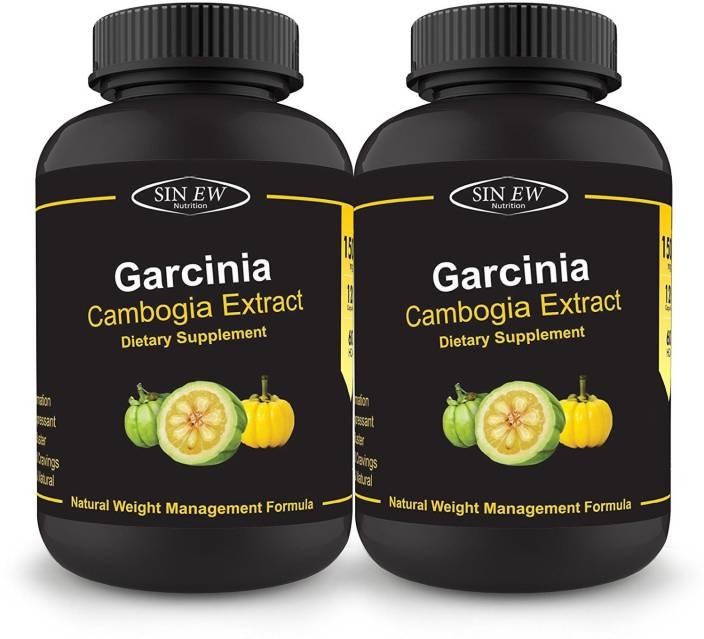 Nicotine gum caffeine weight loss