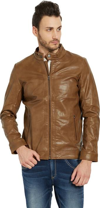 aeba9c92b710 Spykar Full Sleeve Solid Men Jacket - Buy Spykar Full Sleeve Solid ...
