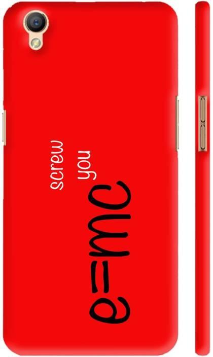 info for 1cfa4 c938f Colorpur Back Cover for Oppo A37, OPPO A37f - Colorpur : Flipkart.com