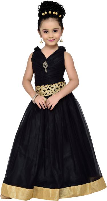 b64942b8f Adiva Girls Maxi Full Length Party Dress Price in India - Buy Adiva ...