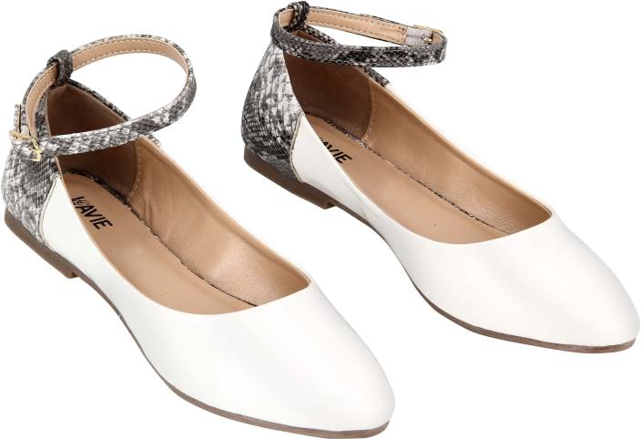 Lavie Ballerina For Women