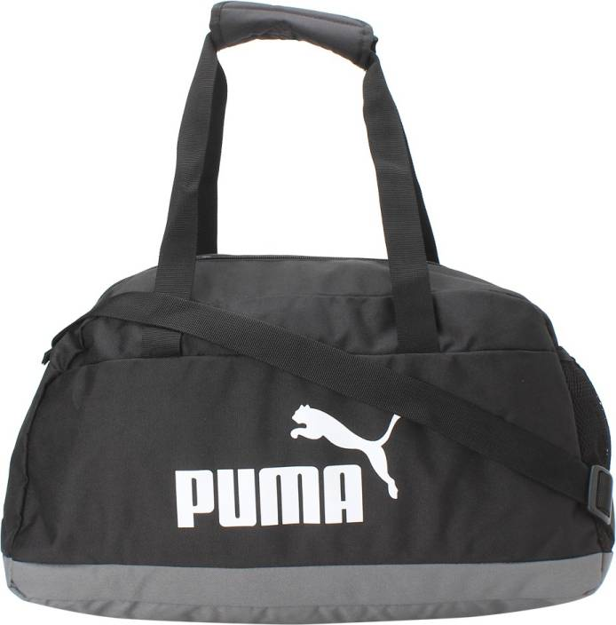 Gym Bag Flipkart