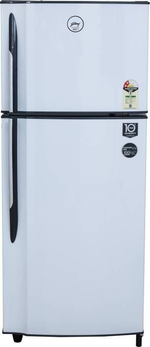 f49c40564 Godrej 240 L Frost Free Double Door 2 Star Refrigerator Online at ...