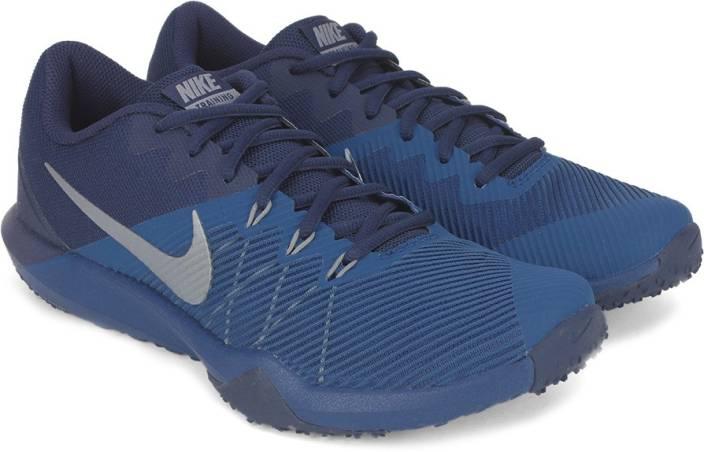 Nike RETALIATION TR Training Shoes For Men