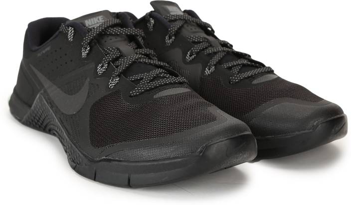 Nike METCON 2 Training Shoes For Men