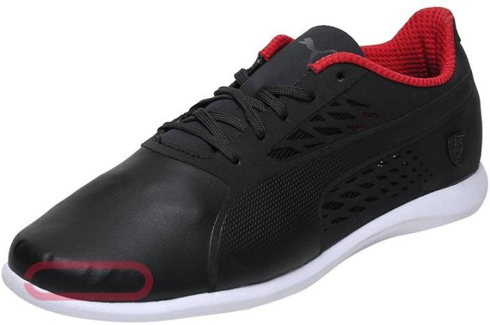 Puma SF Casual Casual Shoes For Women