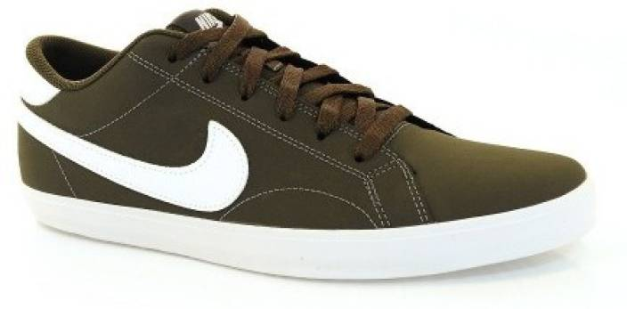 Nike EASTHAM Sneakers For Men - Buy Olive Green Color Nike EASTHAM ... 4c7181e19