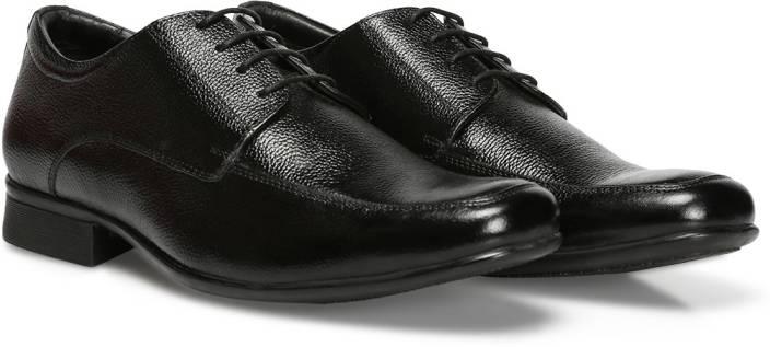 Bata ADLEY LACE UP Lace Up Shoes For Men