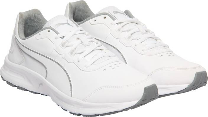 Puma Descendant v4 SL Running Shoes For Men
