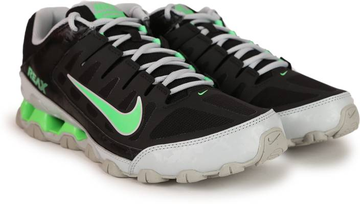 Nike REAX 8 TR MSL Training Shoes For Men